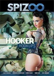 Hooker Hookups HD porn video from Spizoo.