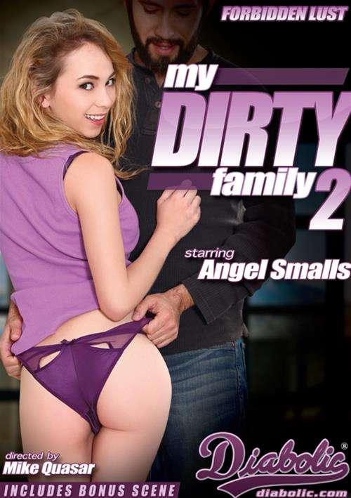 sextoy erotik sexfilm