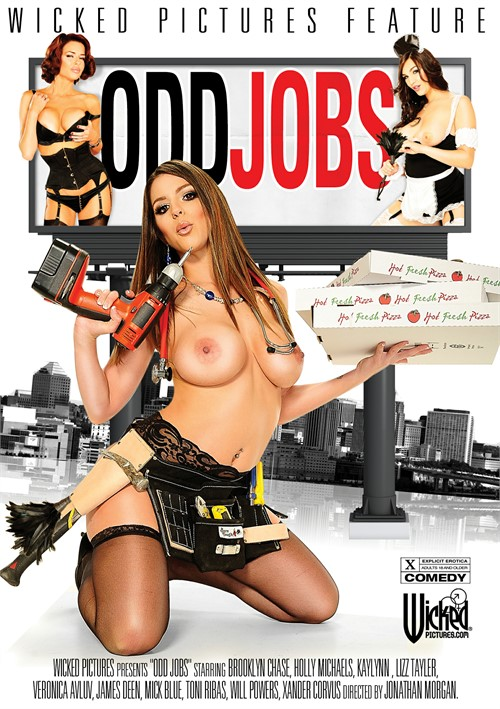 adult porn film jobs See Deep-throating ex-girlfriends  on homemade movies on Pornhub.