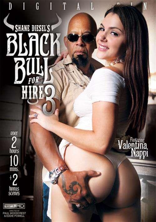 Buy dvd porn black