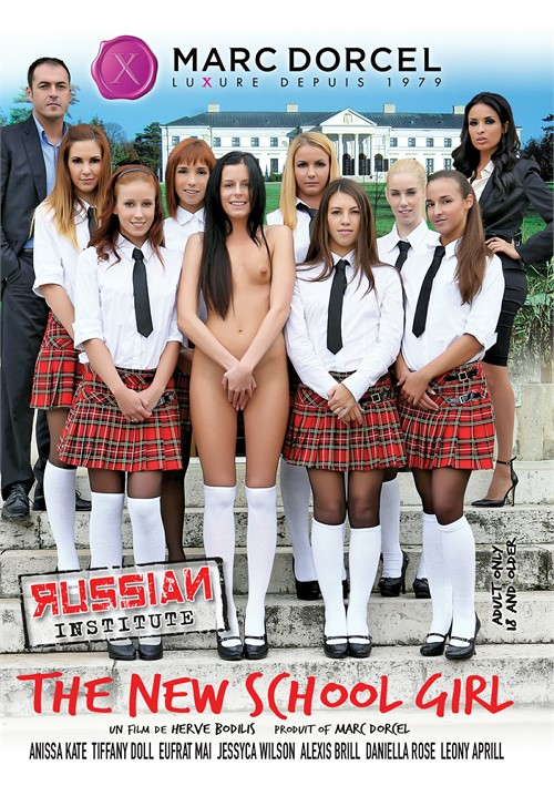 russian porn dvd Watch best porn tube movies for FREE!