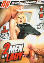 Adult Dvd Rental Review 71