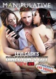 Stream Director's Cut: VIP At AVN HD Porn Video from Manipulative Media.