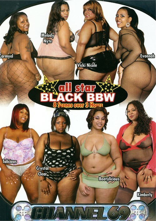 all black bbw porn Nasty black BBW with enormous.