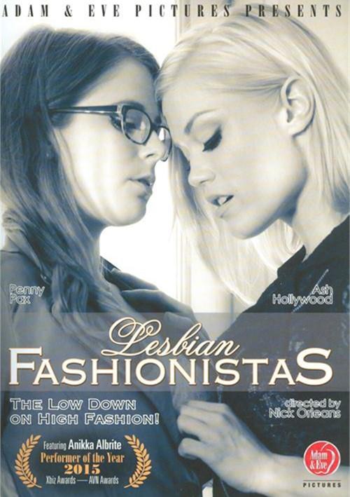 Lesbian Porn Free Trailers 69