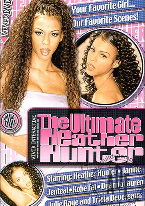 Heather Hunter Sex Video 78
