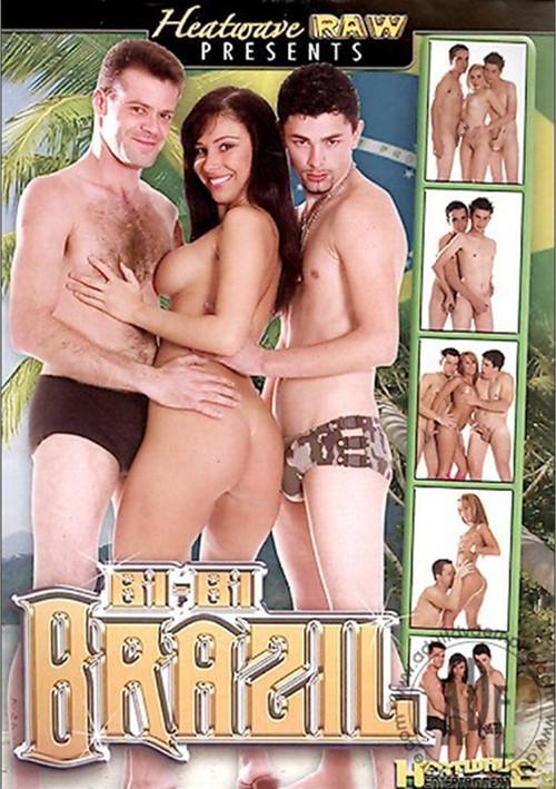 Resultado de imagem para Bi-Bi Brazil monica mattos porno