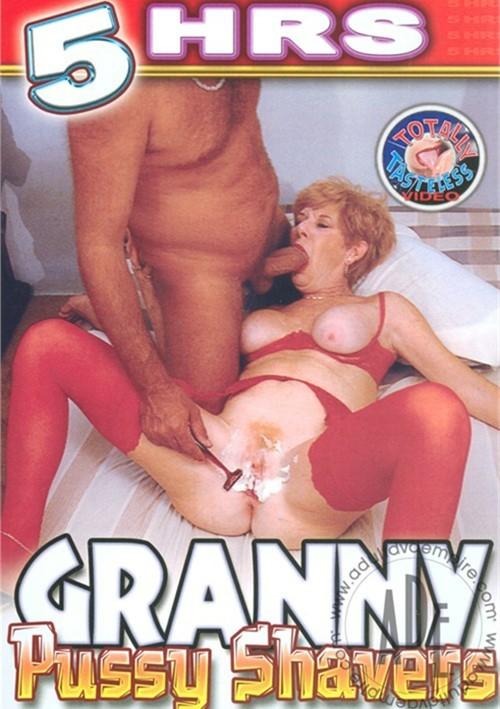 day with pornstar priya rai