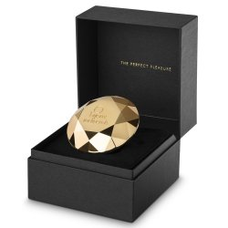 Bijoux Indiscrets: Twenty One Vibrating Diamond image.