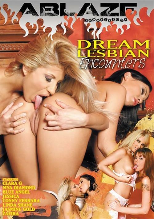 lesbian encounters porn PORN.COM, the best place  for free porn.