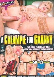 granny porn movie Watch Ghetto grannies.