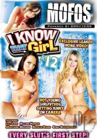 MOFOS: I Know That Girl 12 HD Porn Video from Jules Jordan Video!