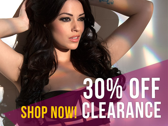 Save 30% on select porn movie DVDs.