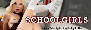 Buy Schoolgirl porn movies starring Piper Perri and more.