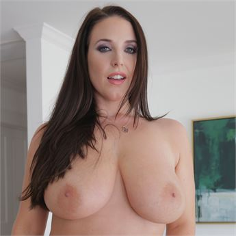 Check out Angela White in Raw 28 from Evil Angel.