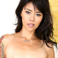 Shop Dana Vespoli Porn Star Videos.