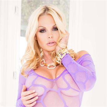 Jesse Jane announced that 2017 AVN Awards will be her final hurrah in the adult industry.
