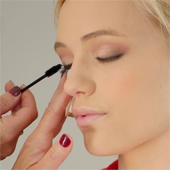 5 behind the scenes porn facts from a makeup artist